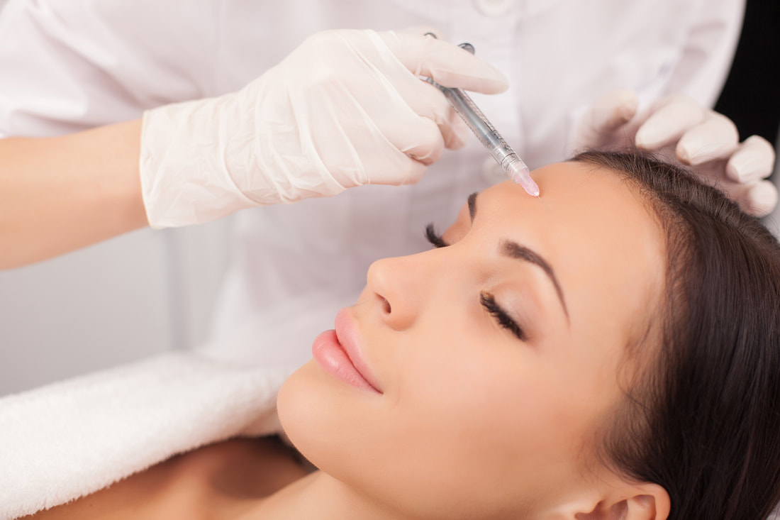 Informative guide about red light therapy micro needling