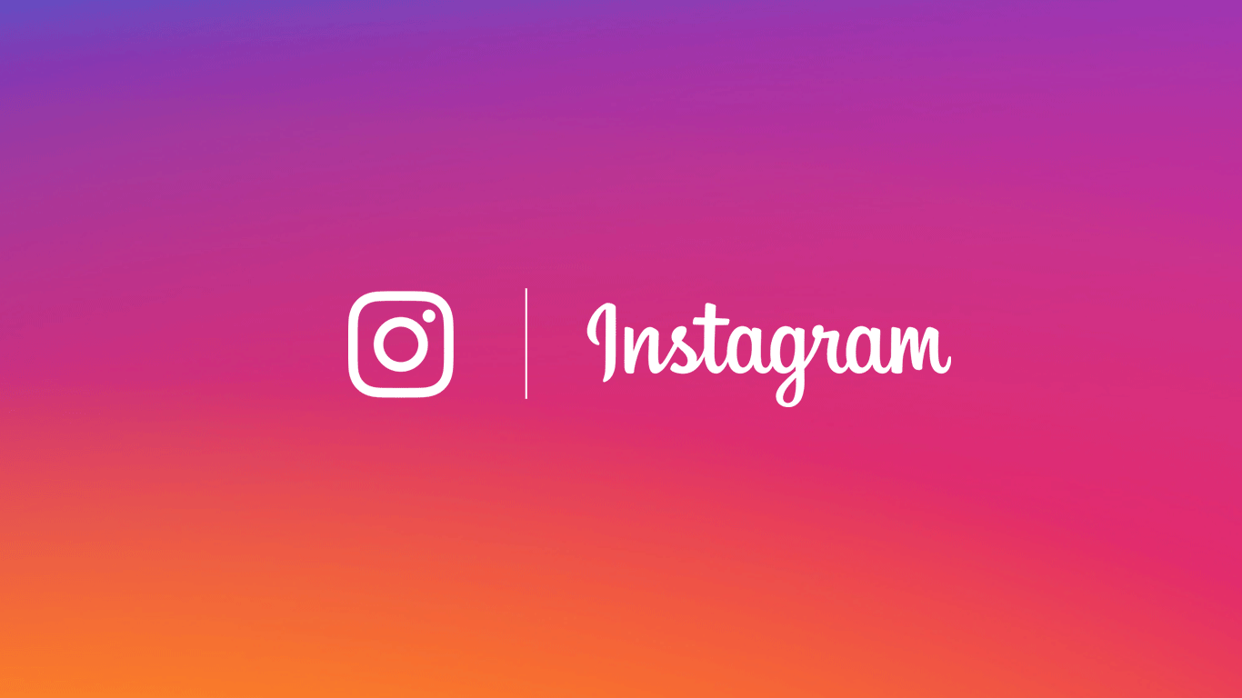 Do you need get instagram followers?
