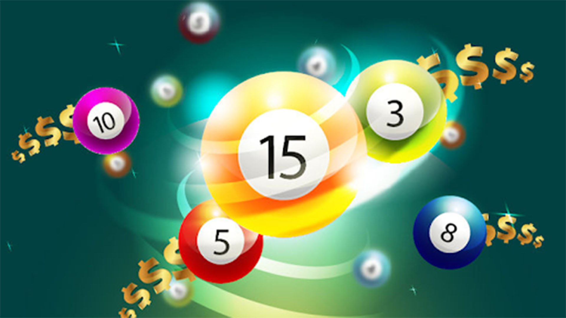Just how Could Online Lottery site (situs togel online) Function On Your Own Gain?