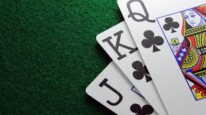 How Safe Is It To Play Baccarat Site?