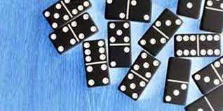 Totally free Games Together With Chance to Earn Cash, Poker Online